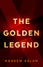Cover Image: The Golden Legend