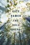 Cover Image: The Doll Funeral