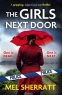 Cover Image: The Girls Next Door