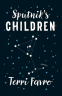 Cover Image: Sputnik's Children