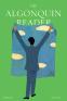 Cover Image: The Algonquin Reader: Spring 2017