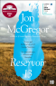 Cover Image: Reservoir 13