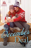 Cover Image: The December Deal