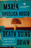 Cover Image: Death Going Down