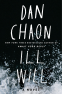 Cover Image: Ill Will