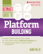 Cover Image: Ultimate Guide to Platform Building