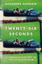 Cover Image: Twenty-Six Seconds
