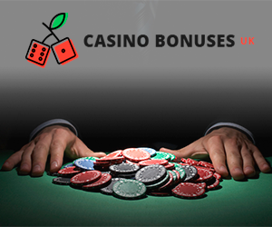 Best Online Casino Bonus Codes
