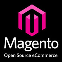 Preview for Magento for Designers: Part 1