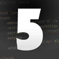 Preview for Quick Tip: HTML5 Features you Should be Using Right Now