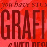Preview for Color Inspiration: Awesome Red Websites