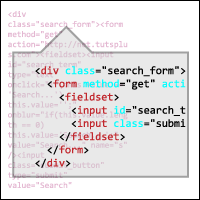 Preview for HTML Parsing and Screen Scraping with the Simple HTML DOM Library