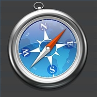 Link to5 excellent new features in safari 5