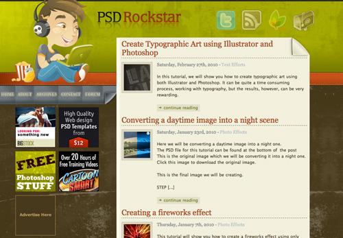 Character Design Website : Inspiration character illustrations in website design