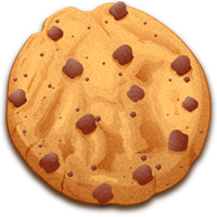 Preview for An Introduction to Cookies
