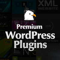 Link to10 awesome new premium wordpress plugins from codecanyon