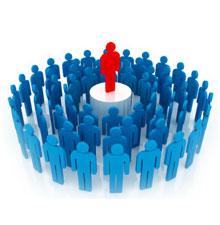 Network Marketing Leads