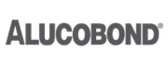 Large logo2
