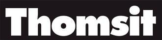 Large thomsit logo