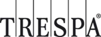 Large 1340290851 logo 2