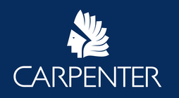 Large logo a