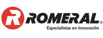 Large 1331954538 logo romeral