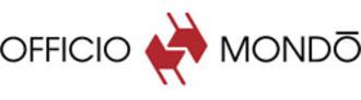 Large 1341333734 logo officio mondo 1