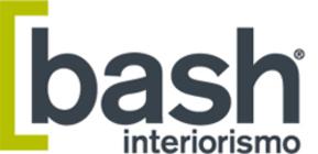 Large 1341852057 bash interiorismo