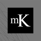 Large 1344007308 logo mk 120