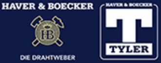 Large logo haverboecker tyler