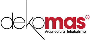 Large logo dkm