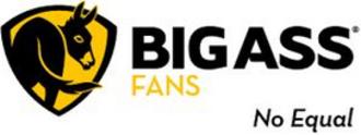Large big ass fans logo