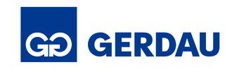 Large 1370980217 logo gerdau