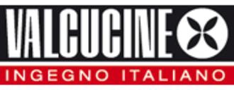 Large valcucine kitchen