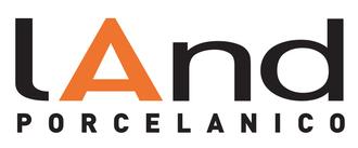 Large logo land