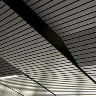 Metal Ceilings - Box Series
