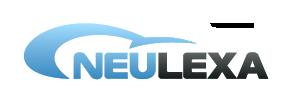 Neulexa Corp