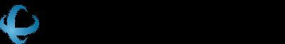 Cerevast Logo
