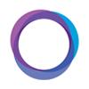 Neuros Logo