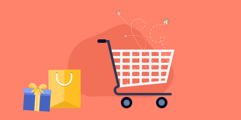 The Best Abandoned Cart Emails to Convert the Unconvinced Shopper