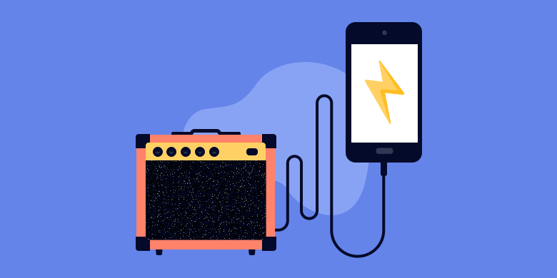 Should You Be Using AMPs for More Dynamic Email Content?