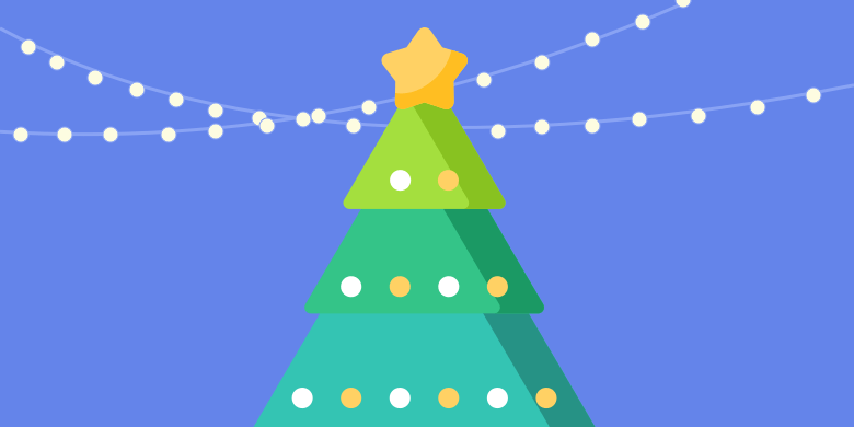 These are the Best Ways to Use Animated GIFs in Your Holiday Emails