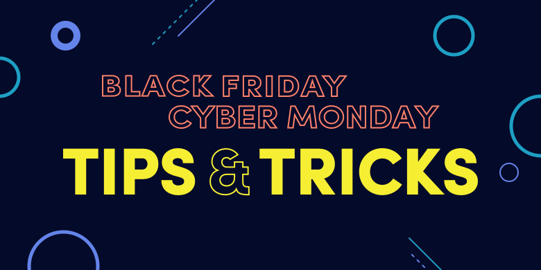Last Minute Tips to Boost Black Friday & Cyber Monday Email Campaigns