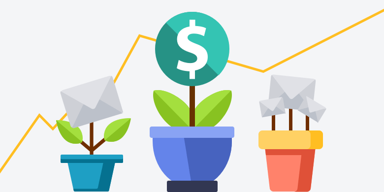 How to Build an ROI Positive Email Campaign