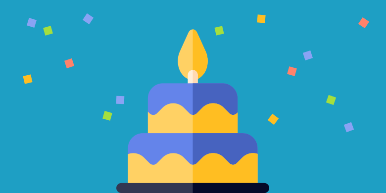 Celebrate Your Customers And Boost Sales With Birthday Emails