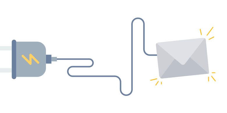Dynamic Emails: Re-Energize Your Content Strategy