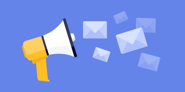 If Email Marketing Isn't Part of Your Brand Strategy, You're Doing It Wrong