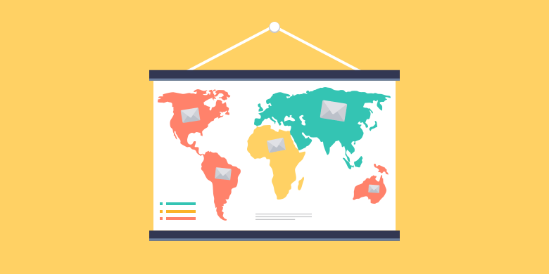 Here's What You Need to Know About Email Localization
