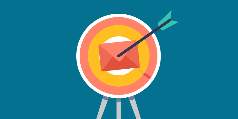 5 Email Marketing Best Practices for 2017