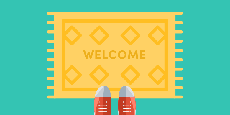 Engaging Welcome Emails Can Launch Your Ecommerce Email Campaigns